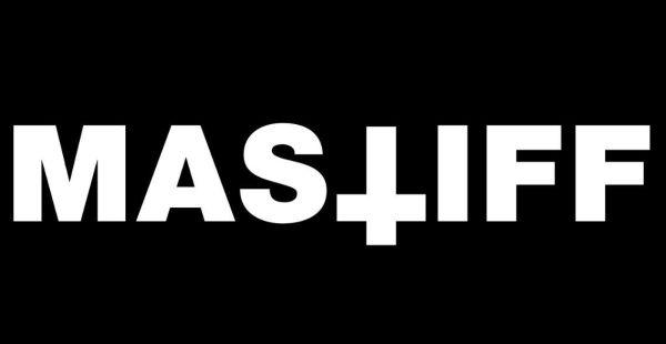 Pre-Bloodstock interview: Mastiff