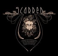 Scarred 192