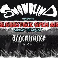Snowblind Bloodstock 192