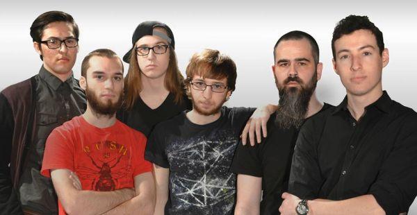 Interview: Joey Izzo of Sound Struggle