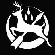 They Say Fall logo 192