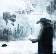 Winter Storm - Within The Frozen Design