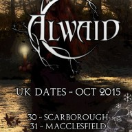 Alwaid Oct 2015