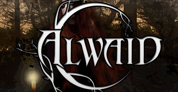 Alwaid announce two Halloween dates