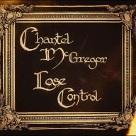 Chantel McGregor - Lose Control