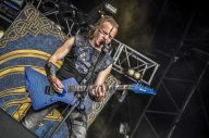 Ensiferum Bloodstock 2015 192