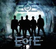 EofE - EofE