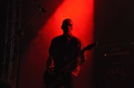 Godflesh Bloodstock 2015 192