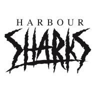 Harbour Sharks logo 192