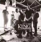 KING 810 - Midwest Monsters 2