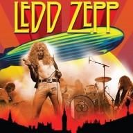 Ledd Zepp