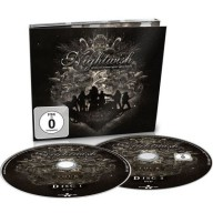 Nightwish - Endless Forms Most Beautiful tour edition