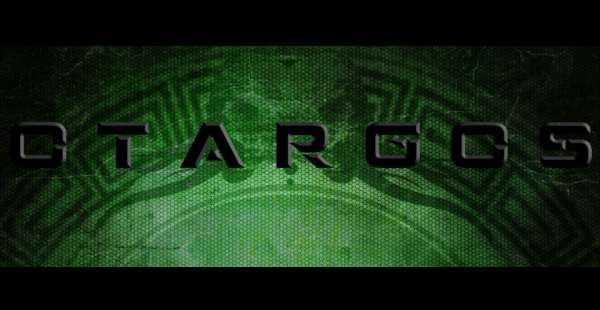 Otargos release third album teaser and song