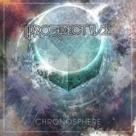 Prospective - Chronosphere