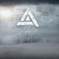 The Apex - The Apex