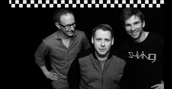 Cracking covers gig on Friday (Glasgow)