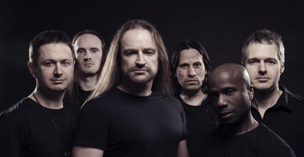 Threshold unleash new live video