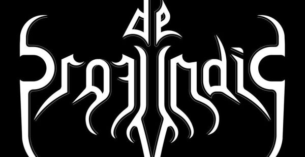 De Profundis and Meat Train to play free London gig