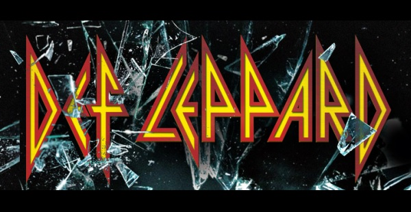 Golden Oldies: Def Leppard – Pyromania