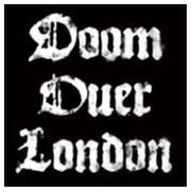 Doom Over London 192