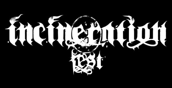 Incineration Fest 2017 review