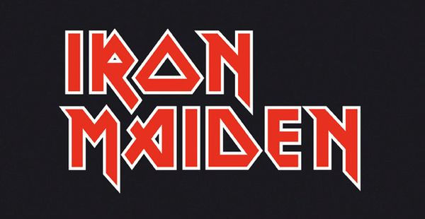 Iron Maiden UK tour dates 2017 CONFIRMED