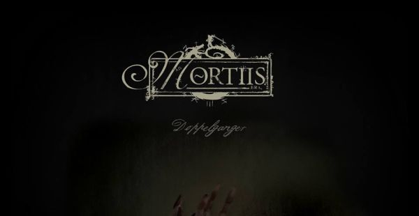 Mortiis – new video and free download