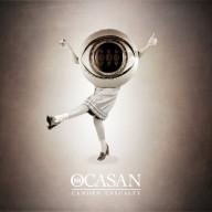 Ocasan - Camden Causalty