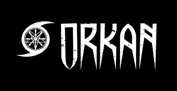Interview: Einar Fjelldal and Rune Nesse of Orkan