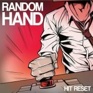 Random Hand - Hit Reset
