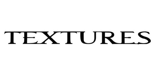 Textures announce new albums and London date
