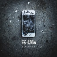 The Hunna - Bonfire