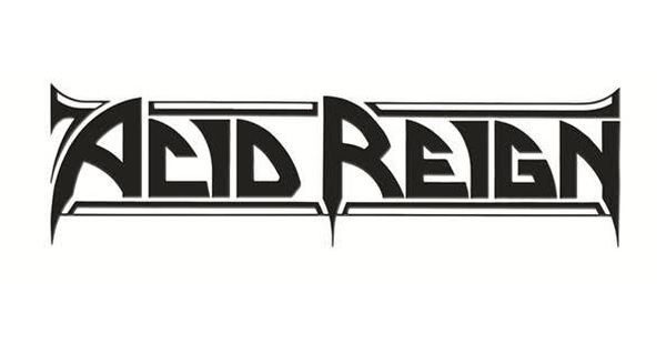 Interview: Howard Smith of Acid Reign