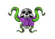 Ballsdeep logo