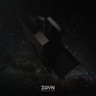 Fields Of God by Zayn