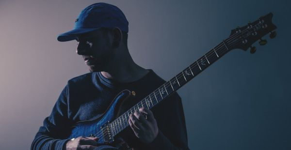 Intervals streams new album before release