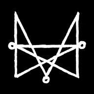 Matubes logo