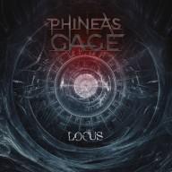 Phineas Gage - Locus