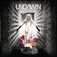Undawn - Justice Is...