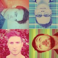 Walk the Moon 192