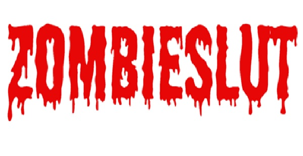 Review: Zombieslut – Massive Lethal Flesh Recovery