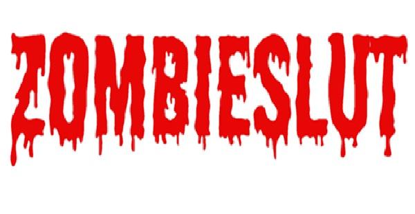Review: Zombieslut – Undead Commando