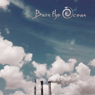Burn the Ocean 192