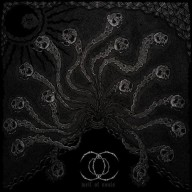 Crown of Cerebellum - Well of Souls