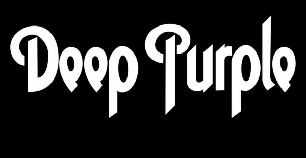 Deep Purple vinyl re-issues coming in 2016