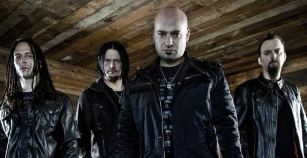 Classic Covers: Disturbed – The Sound of Silence
