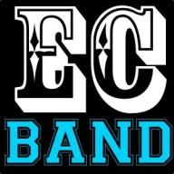 Erik Chandler logo