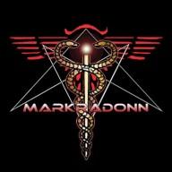 Markradonn logo 192