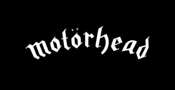 The Story Behind the Song: Motorhead by Motörhead