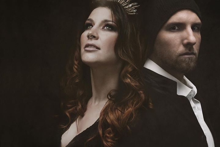 Interview: Charlotte Wessels of Delain & Phantasma